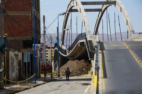 Fiscalia-impide-demolicion-del-puente-que-colapso-en-Cochabamba
