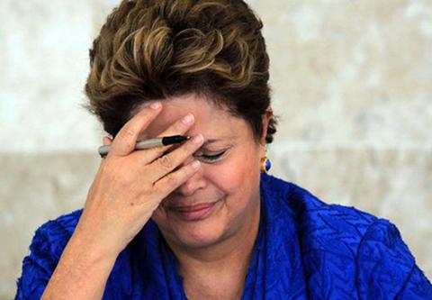 Comision-parlamentaria-recomienda-juicio-politico-contra-Rousseff-