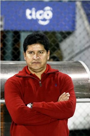 Eduardo-Villegas-asume-hoy-como-DT