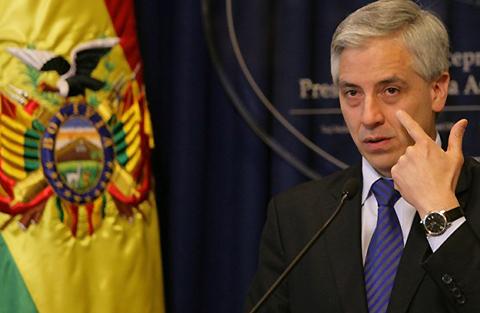 El-Vicepresidente-sobre-las-fotos-de-Zapata:--Paso-del-morbo-a-lo-pueril--