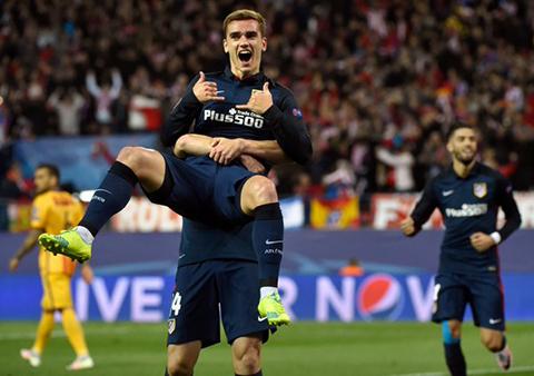 Atletico-de-Madrid-elimina-al-Barcelona-y-avanza-a--semis--