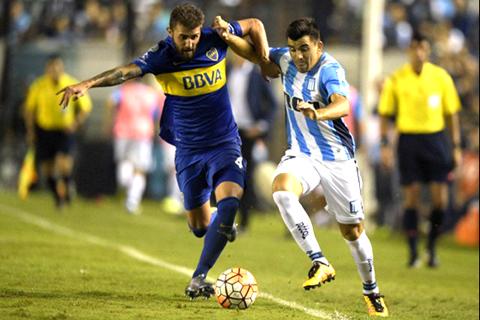 Boca-se-instala-en-los-octavos-de-la-Copa-Libertadores