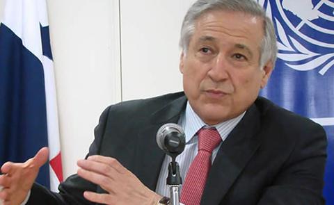 Chile-creara-una-Agencia-de-Soberania-para-defender-sus-intereses-nacionales