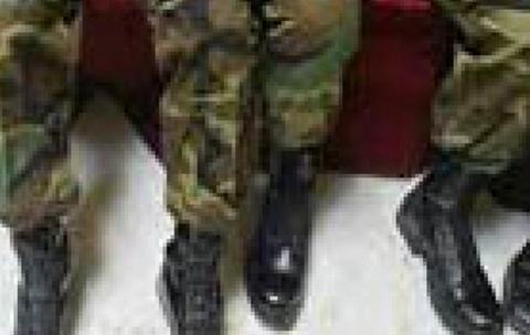 Condenan-a-30-anos-de-carcel-a-militar-que-violo-a-nina-de-13-anos