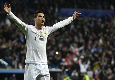 Cristiano-Ronaldo-lidera-tabla-de-goleadores-de-la-Champions-