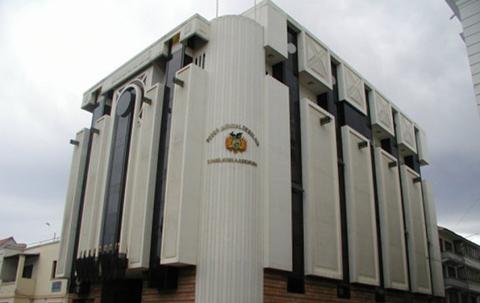 Magistratura-destituye-a-cinco-jueces-y-un-vocal-por-formar-parte-de-consorcio-de-abogados