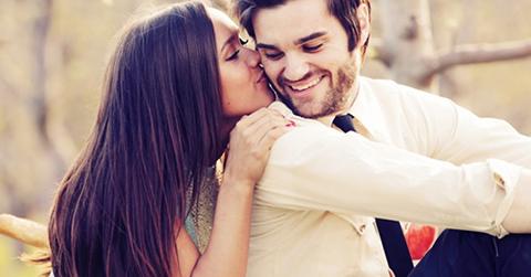 Hoy-se-celebra-el-Dia-Internacional-del-beso
