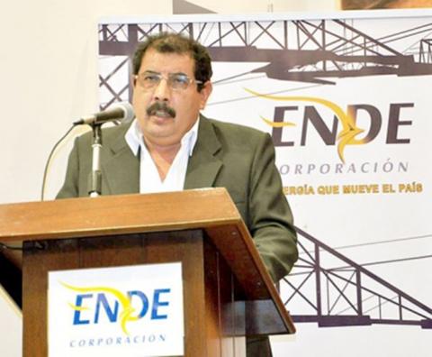 Bolivia-y-Brasil-concluyen-primera-investigacion-para-el-diseno-de-una-hidroelectrica-binacional