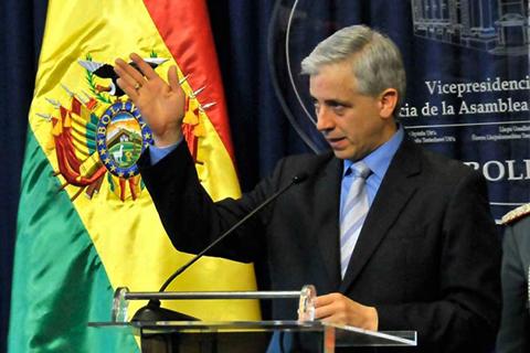 Civicos-rechazan-declaraciones-de-Garcia-Linera-y-piden-respeto-para-Tarija-