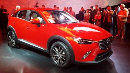 Lanzan-nueva-vagoneta-Mazda-CX-3