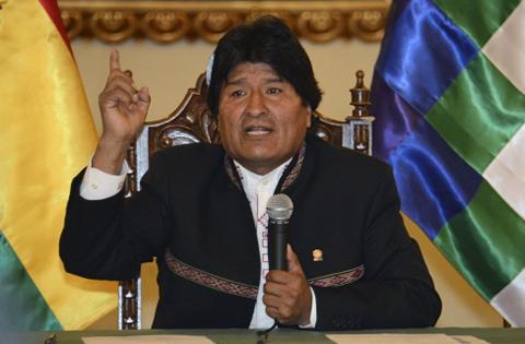 Morales:-Bolivia-ya-no-es-una-colonia-y-tiene-la-fuerza-de-la-razon-frente-a-Chile