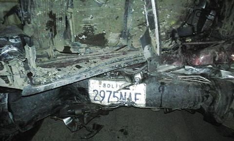 Mueren-dos-hermanos-calcinados-tras-choque-en-la-carretera-Santa-Cruz-Puerto-Suarez