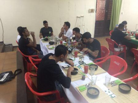 Asi-es-la-cocina-en-Oriente