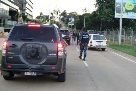 La-Policia-refuerza-control-en-el-Urubo