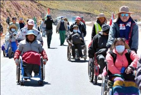 La-Iglesia-pide-destinar-recursos-a-discapacitados