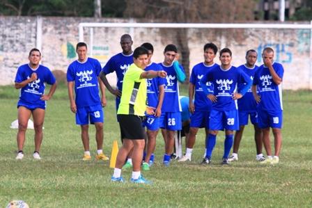Sport-Boys-recibe-a-Bolivar-en-el-E.-Pena-