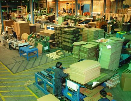 Grupo-La-Papelera-genera-aun-800-empleos-directos-