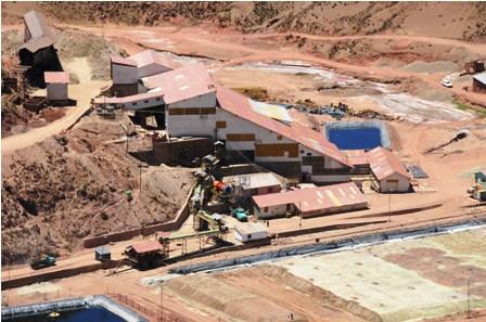 La-Comibol-compra-acido-sulfurico-a-Chile