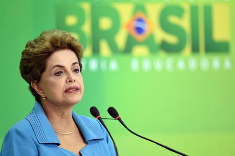 Rousseff--indignada-,-promete--seguir-luchando--contra-su-destitucion