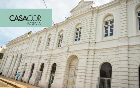Casa-Cor-Bolivia-abrira-sus-puertas-desde-el-6-de-abril