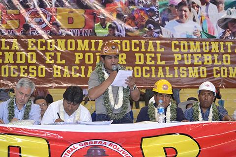 Cumbre-de-organizaciones-sociales-determina-nuevas-nacionalizaciones