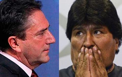 Ministro-chileno-cree-que-la-demanda-por-Silala-es-un--acto-de-desesperacion--de-Morales