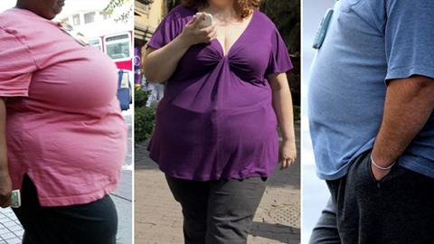 ¿Cuales-son-los-paises-con-mas-obesos-en-el-mundo?