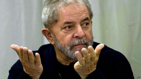 Corte-suprema-posterga-decision-sobre-asuncion-de-Lula-como-ministro