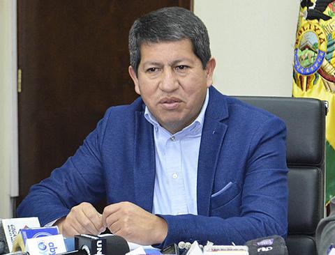 Gobierno-asegura-que-situacion-politica-de-Brasil-no-afectara-exportacion-de-gas