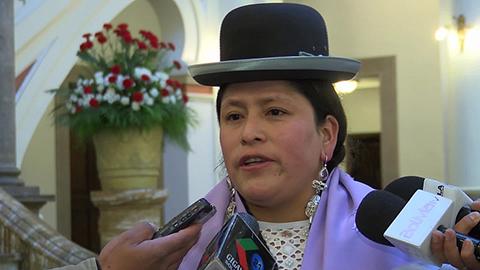 Ministra-acusa-a-la-oposicion-de-entorpecer-dialogo-con-discapacitados