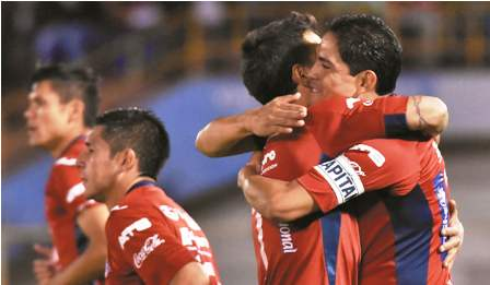 Wilstermann-continua-imparable-rumbo-al-titulo