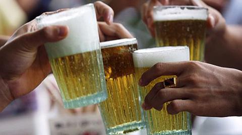 En-Potosi-planean-prohibir-la-venta-de-alcohol-durante-el-dia