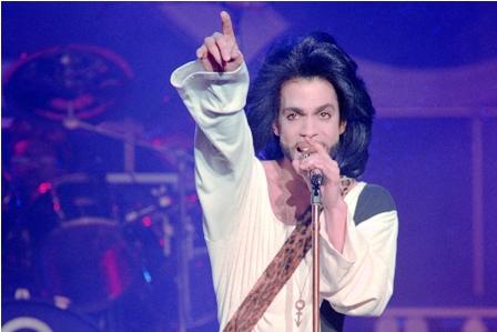 Muere-Prince,-icono-de-la-musica-pop