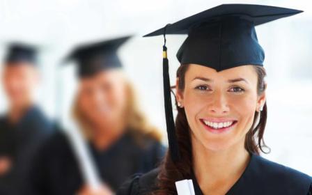 Son-escasas-las-politicas-de-incentivo-para-postgrados