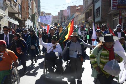 Discapacitados-anuncian-movilizaciones-y-esperan-reunirse-con-Morales