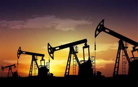 El-petroleo-alcanza-su-precio-mas-alto-en-cinco-meses