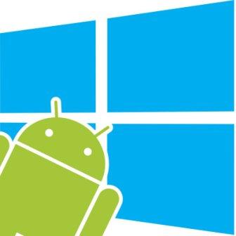 Windows-10-se-abre-al-sistema-Android