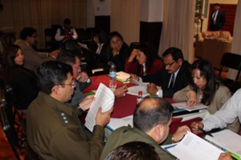 Peru-y-Bolivia-planifican-hoja-de-ruta-para-enfrentar-la-trata-y-trafico-de-personas