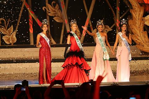Antonella-Moscatelli-es-Miss-Santa-Cruz-2016-