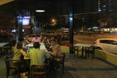 Santa-Cruz-tiene-unas-10-zonas-gastronomicas