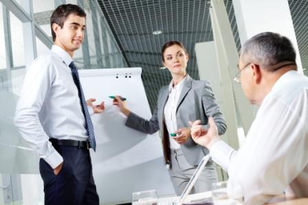 El-porcentaje-de-mujeres-gerentes-aun-no-es-el-ideal