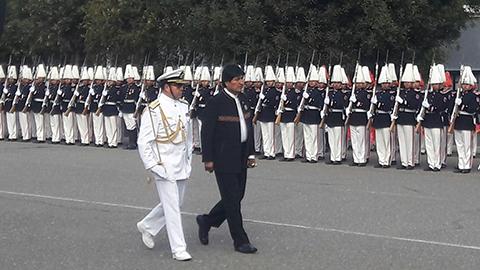 Morales-anuncia-que-los-mejores-militares-se-sumaran-al-equipo-de-defensa-del-Silala