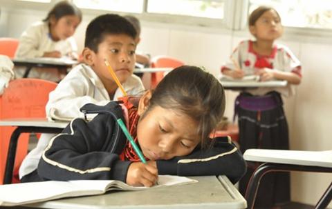 Los-desafios-en-la-educacion-boliviana