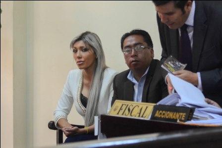 Las-Naciones-Unidas-hace-seguimiento--al-caso-Zapata