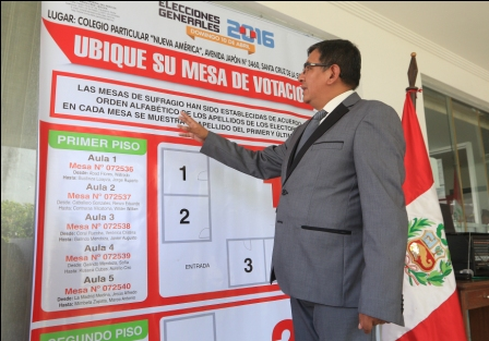 En-Santa-Cruz-votaran-2.521-residentes-peruanos
