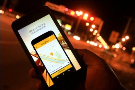 Aumenta-la-oferta-de-servicio-de-radiomovil-virtual-en-la-ciudad
