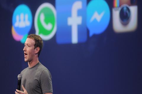 Facebook-lanza-nueva-funcion-que-describe-imagenes-a-personas-no-videntes