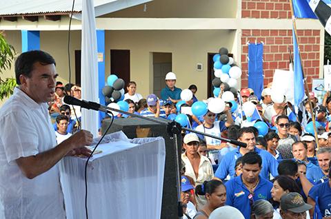 Piden-informe-a-Quintana-sobre-el-programa--Evo-cumple-