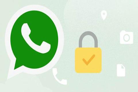 WhatsApp-activa-el-cifrado-de-mensajes-para-todos-sus-usuarios-