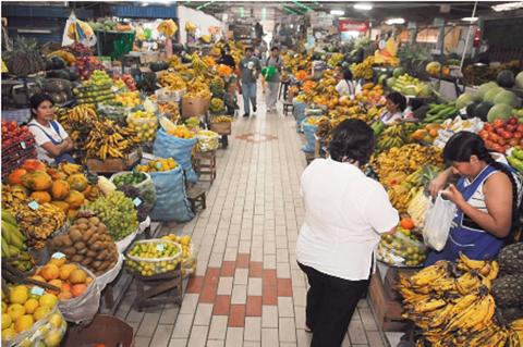 La-inflacion-en-Bolivia-alcanzo-el-0,13%-en-marzo